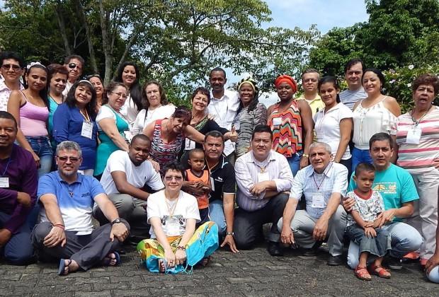 missionariosleigoscolombia.jpg