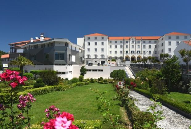 02_panoramica_hotel_DSC_4333-e1487012819348.jpg