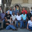 Delegación-IMC-Venezuela-reunida-en-el-CAM-de-Barquisimeto-para-la-VIII-Conferencia-e1534973300160.jpg