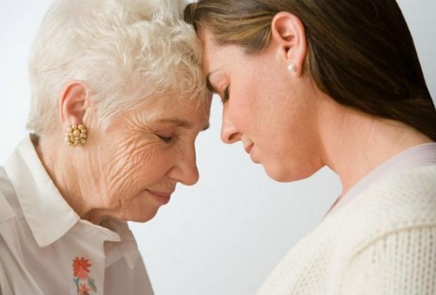 10-mandamentos-de-amor-pessoa-idosa-696x464.jpg