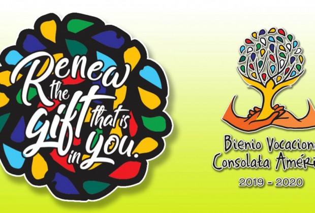 bienio_vocacional_consolata.jpg