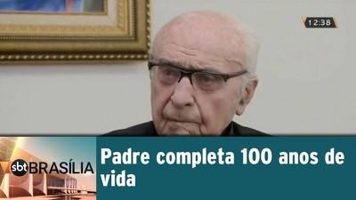 Hoje-o-padre-Ghibaudo-Orestes-celebra-100-anos-de-vida-Confira-na-nossa-li-mp4-image.jpg