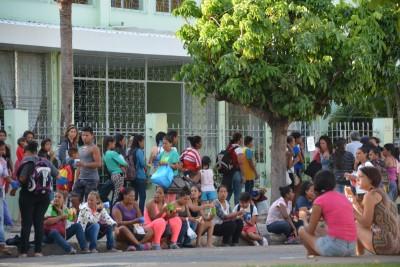 equipe_itinerante_missionarios_consolata_venezuela.jpeg