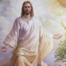 jesus-ressucitado45-e1522704261652.png
