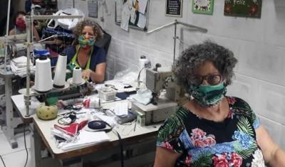 mascaras_coronavirus.jpeg