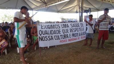 saúde_cimi_indigenas.jpg