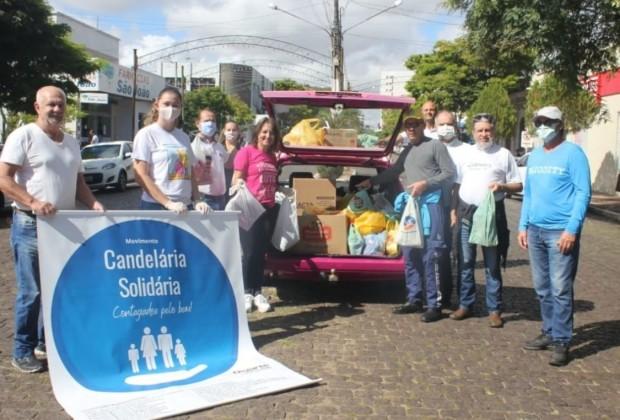 ajuda_solidaria_pandemia_coronavirus.jpg
