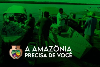 A-Amazônia-Precisa-de-Você-Atualização.jpg