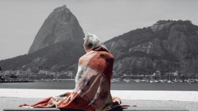 semana_socia_brasileira.jpg