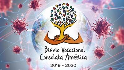 bienio_vocacional_2020-1.jpg