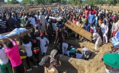 nigéria_agricultores_mortos.jpg