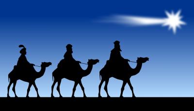 reis-magos-pixabay.png