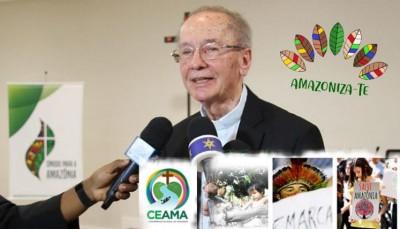dom-claudio-2020-sinodo-amazonia.jpg