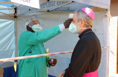 bispo_da_diocese_de_Manzini_fala_sobre_a_pandemia_no_reino_de_eswatini_1.jpg