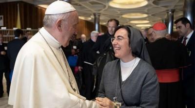 Papa_AlessandraSmerilliFMA_subsecretaria.jpg