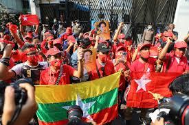 mianmar21.jpg