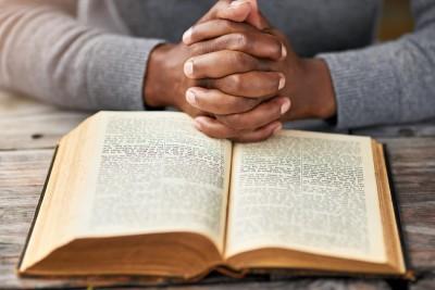 Bíblia.jpg