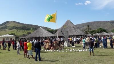 Bandeira-da-TIRSS-e1611955801347.jpg