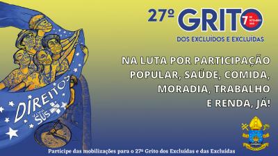 grito-dos-excluidos-2021.png