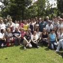 leigos-missionarios-da-consolata-atividadess_marco-2014.jpg